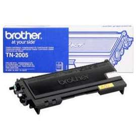 BROTHER TONER ** NERO PER HL2035 1500pagine