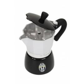 Calcio CAFFETTIERA JUVE