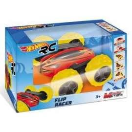Giochi HOT WEELS FLIP RACER R/C
