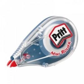 Correttore a nastro Pritt Roller Mini