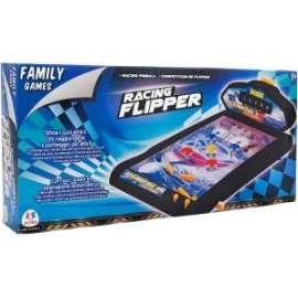 Giochi FLIPPER DA TAVOLO
