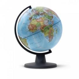 Globo geografico Mini Politico