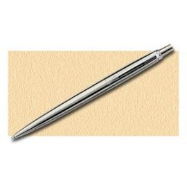 Penna - Portamine Jotter Stainless Steel