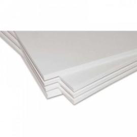 Cartoncino Fabriano Colore Bianco