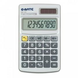 Calcolatrice Tascabile DK-137