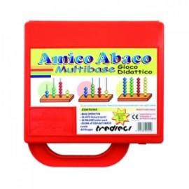 Abaco Multibase