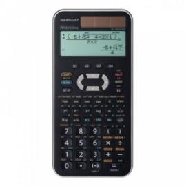 Calcolatrice Scientifica EL-W531XGB