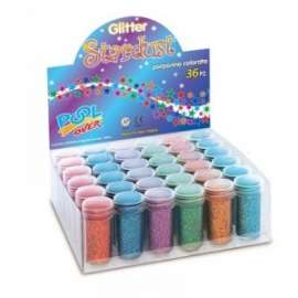Porporina Glitter 8 gr