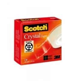 Nastro adesivo Scotch® Crystal