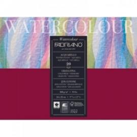Blocco Watercolour Studio