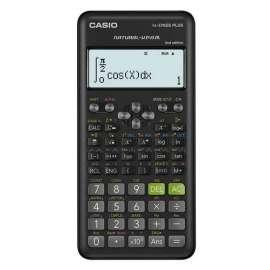 Calcolatrice scientifica CASIO FX-570ES PLUS-2