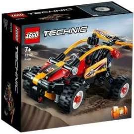 Giochi LEGO Technic - 42101 - BUGGY