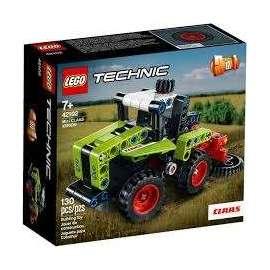 Giochi LEGO Technic - 42102 - MINI CLASS XERION