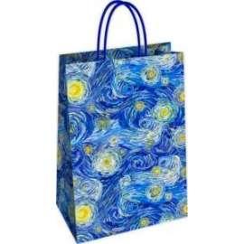 Shopper Carta 23x29x10 SEATTLE conf.10pz