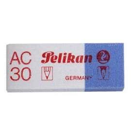 Gomma AC-30 per matita e inchiostro