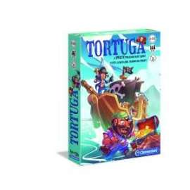 Giochi di Società TORTUGA