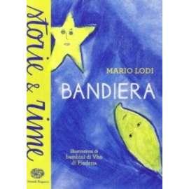 Libri EINAUDI - BANDIERA