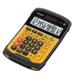 Calcolatrice CASIO da Tavolo WM-320MT