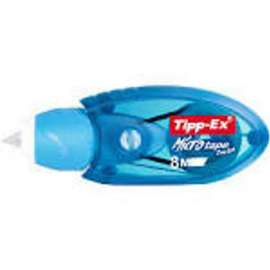 Correttore Tipp-Ex a nastro Micro Tape Twist