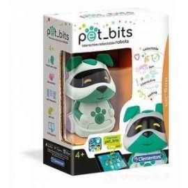 PET BITS ROBOTS