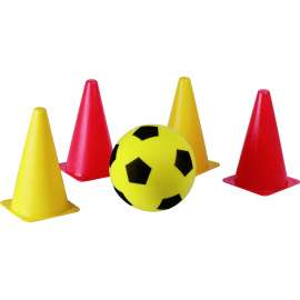 Giochi FOOTBALL SET