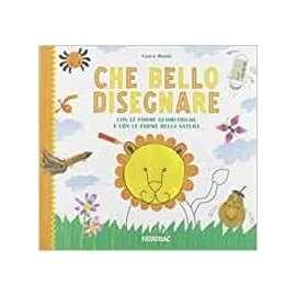 Libri FATATRAC - CHE BELLO DISEGNARE