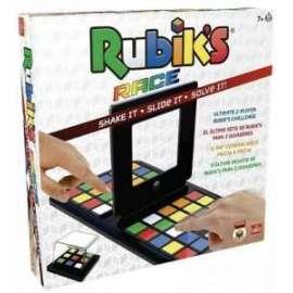 Giochi RUBIK'S RACE