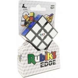 Giochi RUBIK'S EDGE