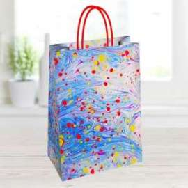 Shopper Carta 36x41x12 CODY conf.10pz