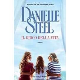 Libri - SPERLING&KUPFER - IL GIOCO DELLA VITA - D.STEEL