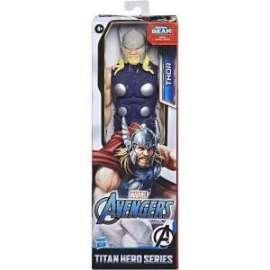AVENGERS TITAN HERO THOR 30cm