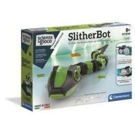Giochi SLITHER BOT ROBOT
