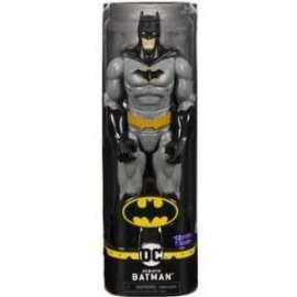 Giochi BATMAN 30cm