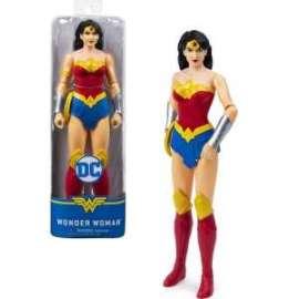 Giochi DC WONDER WOMAN 30cm