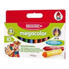 Pennarello Megacolor