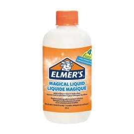 SLIME Liquido Magico Elmer's