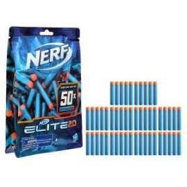 NERF ELITE 2.0 50 REFILL