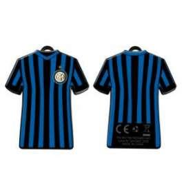 Calcio POWERBANK 800 MAH INTER