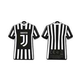 Calcio POWERBANK 800 MAH JUVENTUS