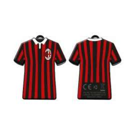 Calcio POWERBANK 800 MAH MILAN