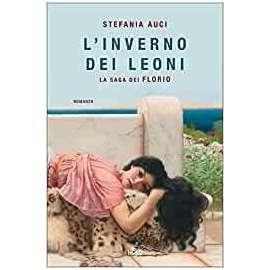 Libri NORD - L'INVERNO DEI LEONI