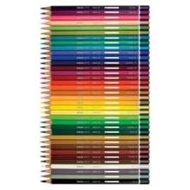 Pastello Legno MINA 4.0 colori singoli