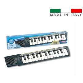 Melodica Bontempi Concertino 25 tasti