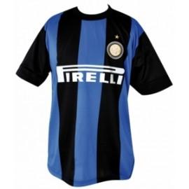 Calcio MAGLIA REPLICA UFFICIALE HOME INTER
