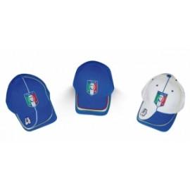Calcio CAPPELLINO BASEBALL ITALIA