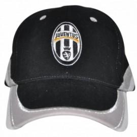 Calcio CAPPELLINO BASEBALL COTONE JUVENTU