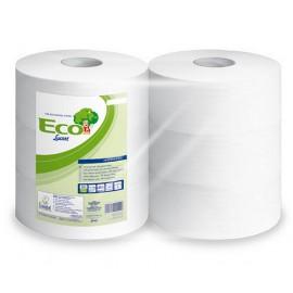 Carta igienica Jumbo ECO 360