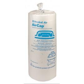 Rotolo bolle Aircap