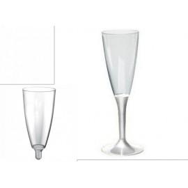 Bicchieri Flutes