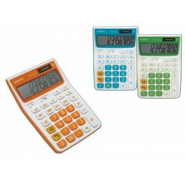 Calcolatrice Desktop SW-2319